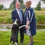 Profielplaatje van Jan Hogendoorn