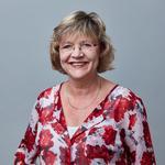 Profielplaatje van Emerance Uytendaal