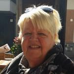 Profielplaatje van Annitha Nijhof