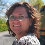 Profielplaatje van Marly de Laat