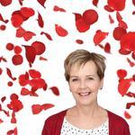 Profielplaatje van Marjolein Wierdsma
