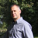 Profielplaatje van Hans.pluimers