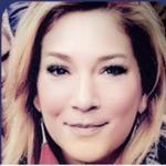 Profielplaatje van Anette Cramer