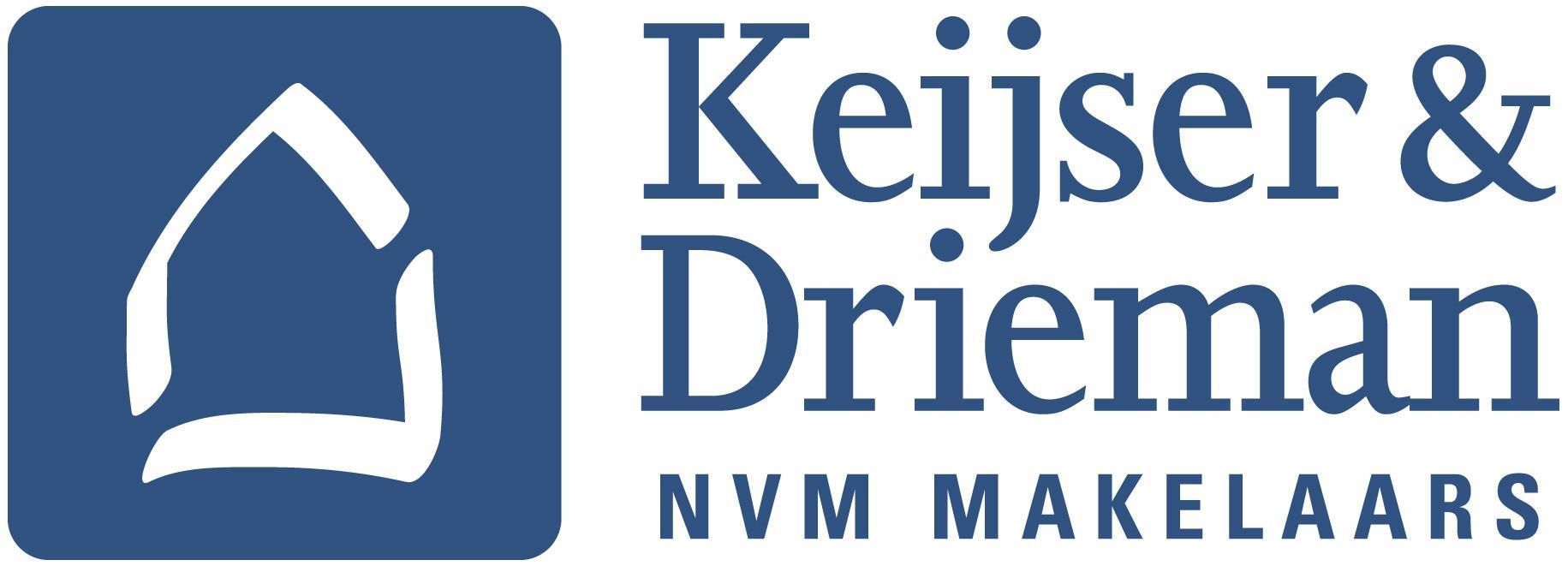 Keijser & Drieman NVM Makelaars Haarlem