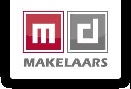 MD Makelaars