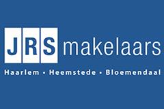 JRS Jansen & Rutte Makelaars-Taxateurs B.V.
