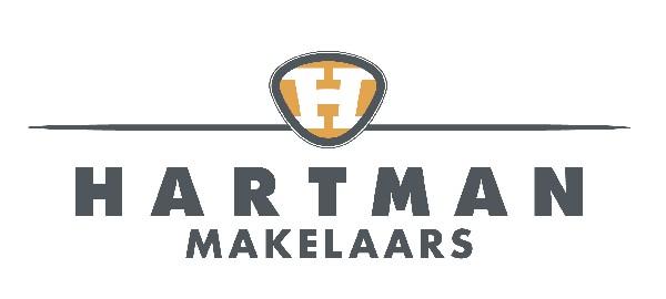 Hartman Makelaars