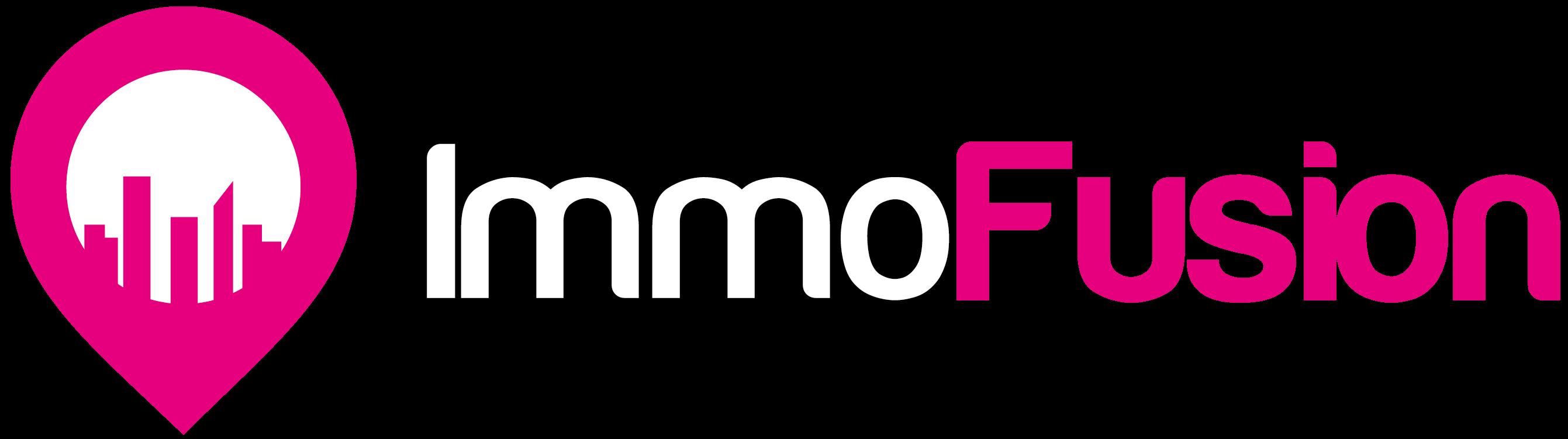 ImmoFusion Maasmechelen