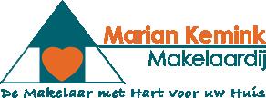 Marian Kemink Makelaardij