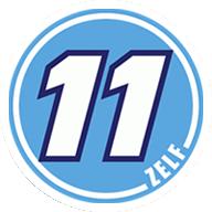 11 Zelf Makelaars B.V.