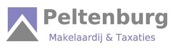 Peltenburg Makelaardij & Taxaties
