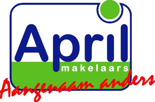 Aprilmakelaars