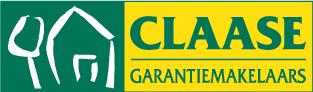 Claase Garantiemakelaars