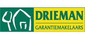 Drieman Garantiemakelaars Alphen a/d Rijn
