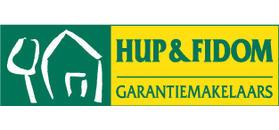 Hup & Fidom Garantiemakelaars Hoogeveen