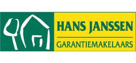 Hans Janssen Garantiemakelaars Nijmegen