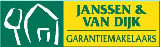 Janssen & Van Dijk Garantiemakelaars B.V.
