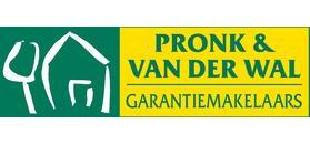 Pronk & Van der Wal