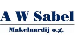 A.W. Sabel Makelaardij