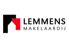 Lemmens Makelaardij