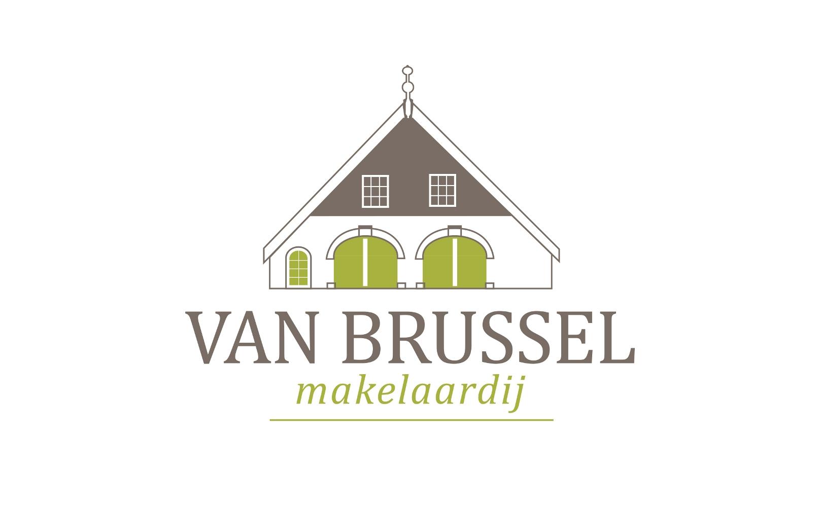 Van Brussel Makelaardij