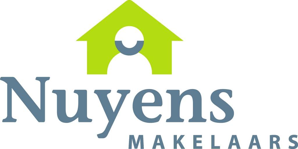 Nuyens Makelaars