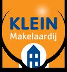 Klein Makelaardij