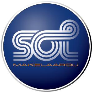 Sol Makelaardij