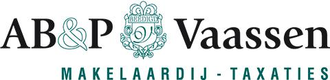 AB&P Vaassen Makelaardij-Taxaties